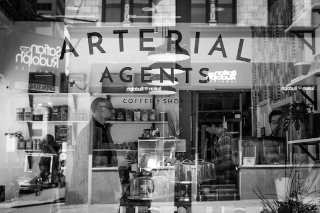 yerel-kahve-dükkanı-arterial-agents