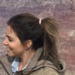Sara Borzatta