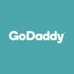 GoDaddy Hosting Team