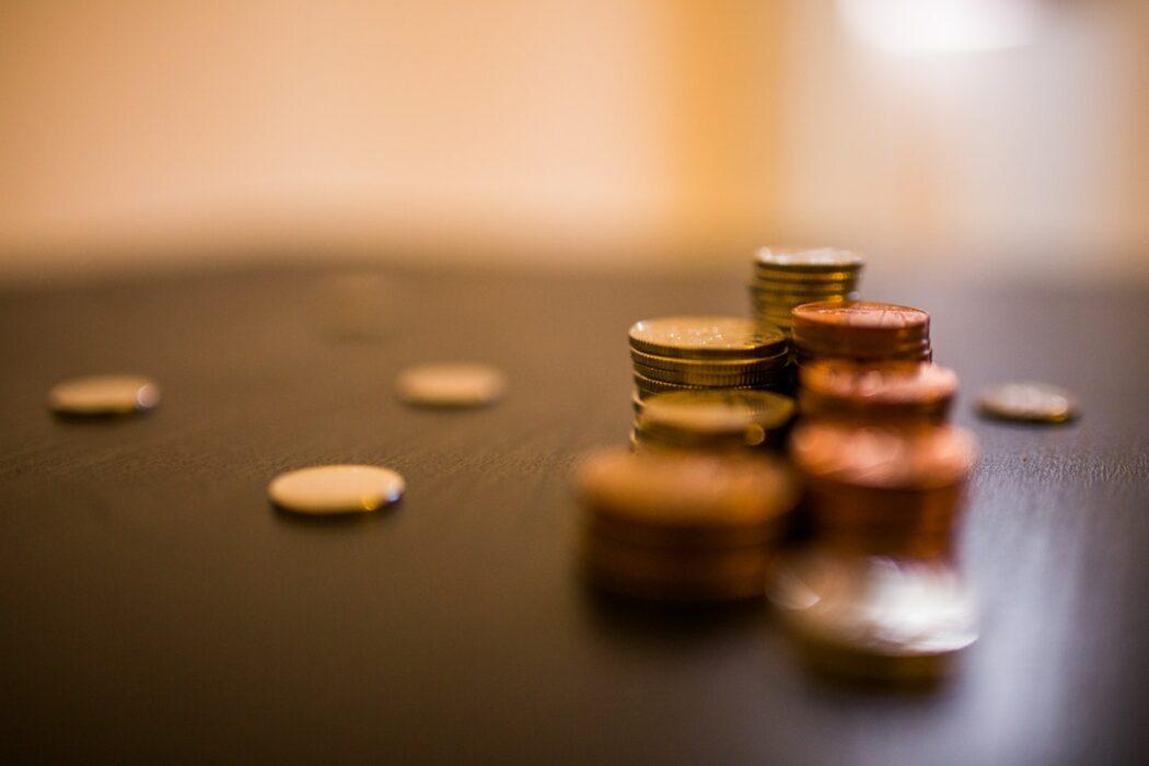 blog yazarak para kazanmak bozuk paralar