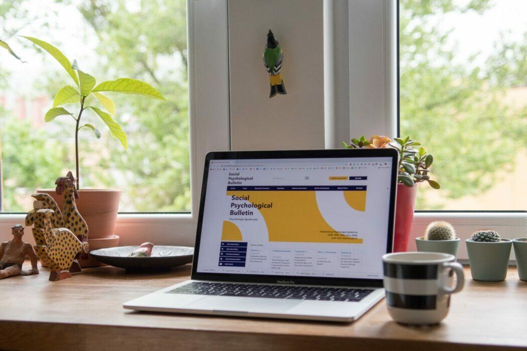 blog yazarak para kazanmak masaüstü bilgisayar