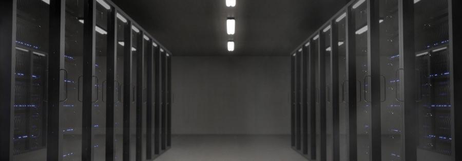 dijital pazarlama trendleri 2020 server sunuvu odası