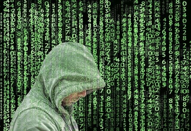 e ticaret siteleri bilgisayar korsanı matrix kodu