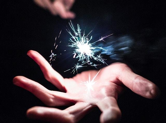 ek gelir kaynakları sihir
