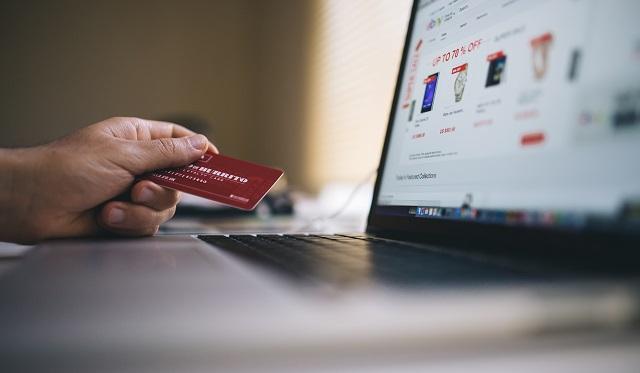 indirim günleri kredi kartı online alışveriş