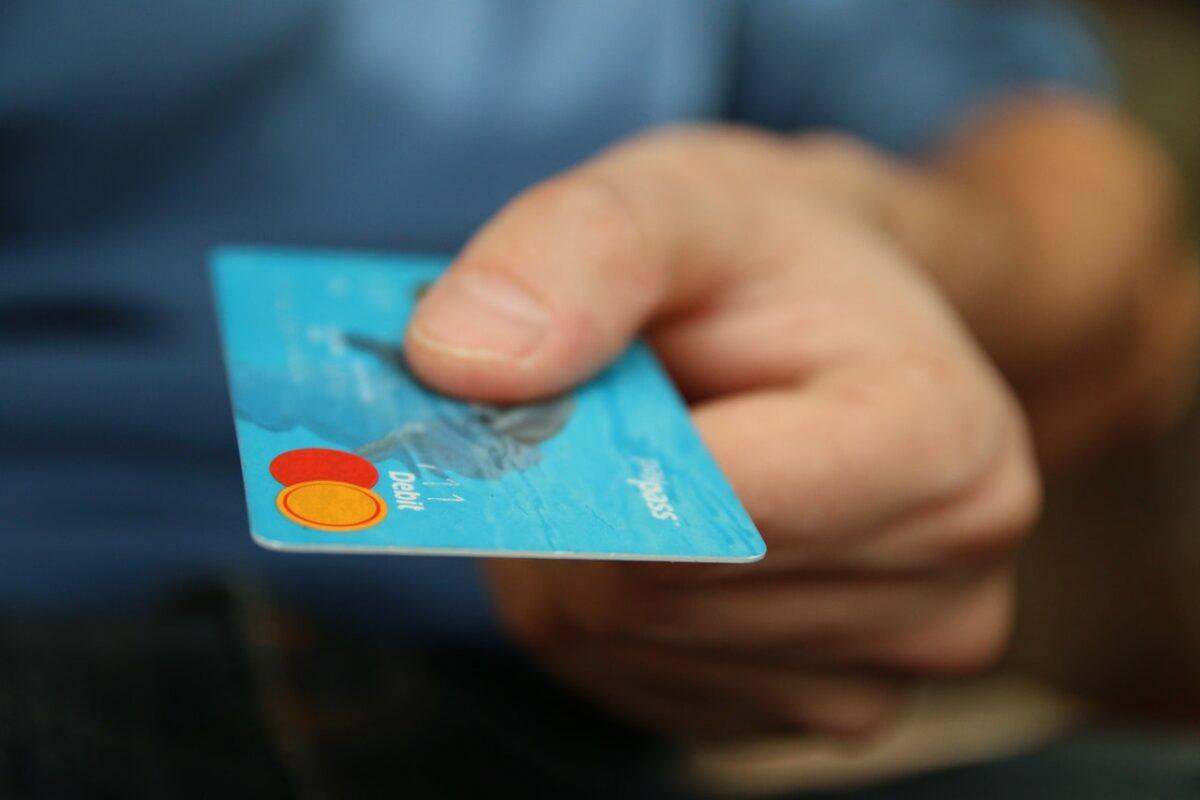 online satış ödeme kredi kartı