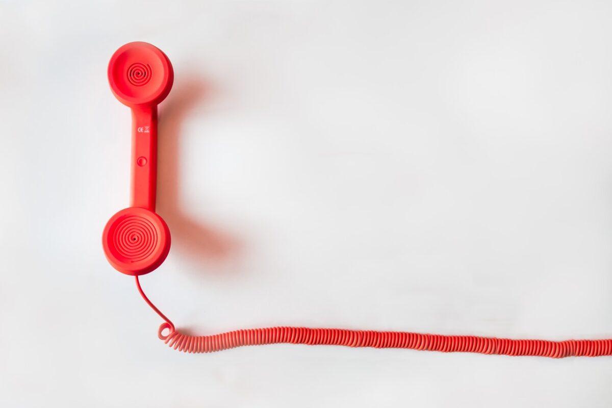 telefon ahizesi