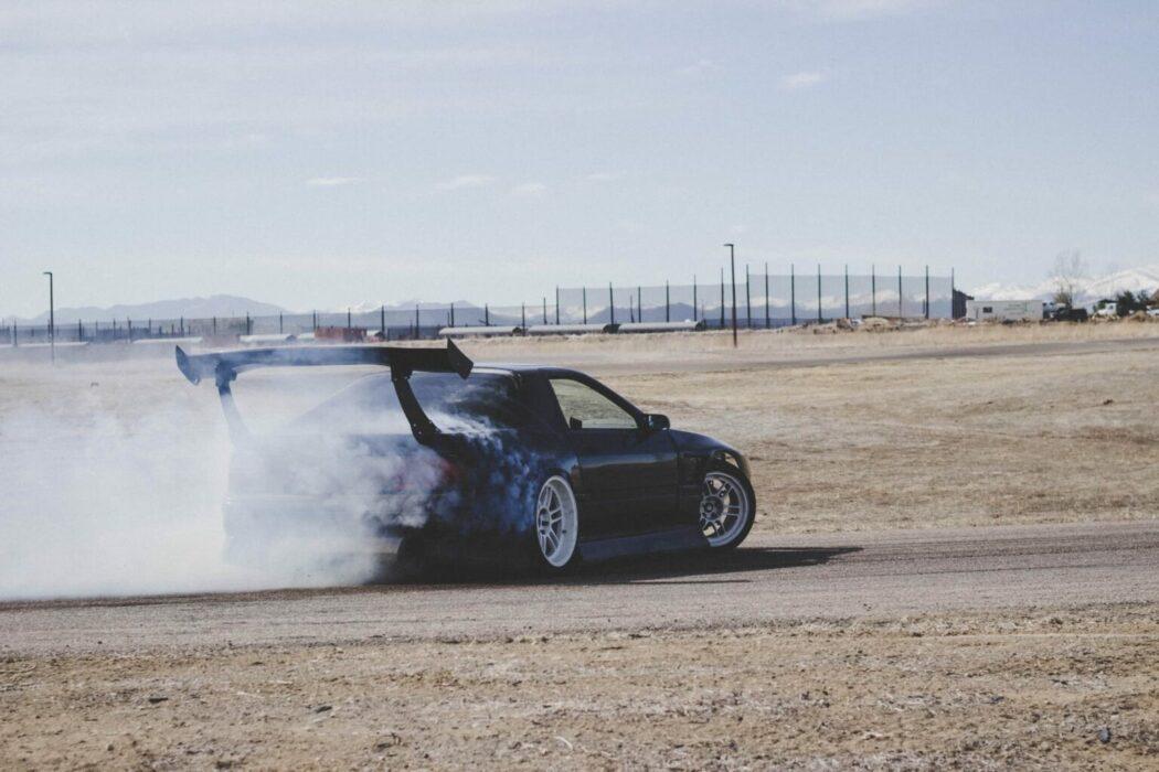 seo nasıl yapılır hız yarış arabası