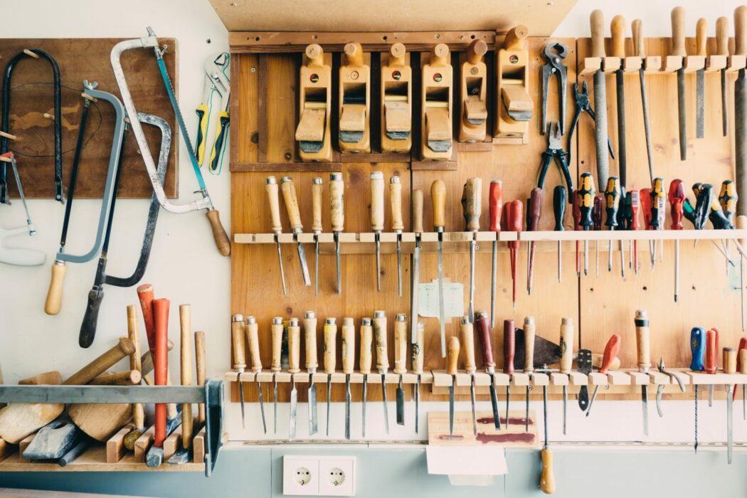 sesli aramalar marangozluk araçları