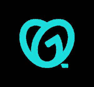 yeni logo go