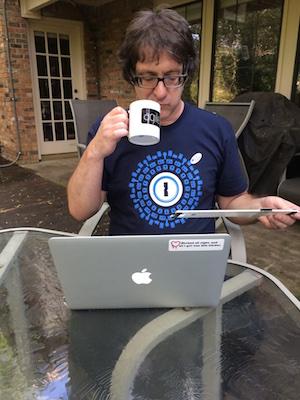 siber-güvenlik-jeffrey-goldberg