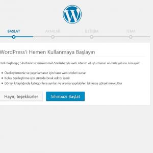 wordpress-hizli-baslangic-sihirbazi-baslatma-ekranin-goruntusu-300x300