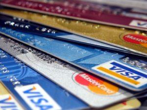 SSL sertifikası kredi kartı