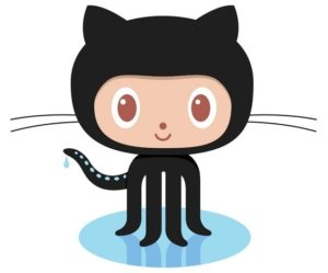 brute force gifthub logo octocat
