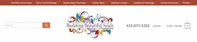 Kadın Girişimciler Building Beautiful Souls