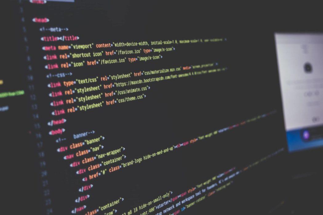 dünden bugüne web sayfası HTML kodu