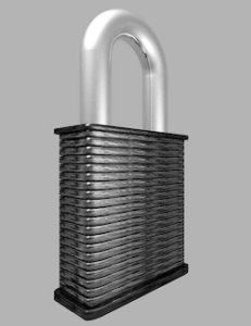 e ticaret siteleri hosting güvenlik