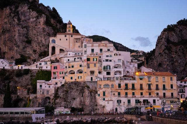 gezi blogları dağ kasabası