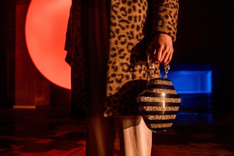girişimci olmak sabry marouf el çantası