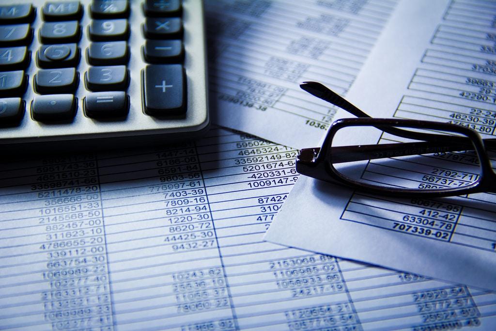 hosting budget bütçe