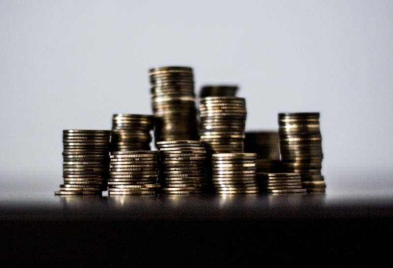 hosting maliyet para