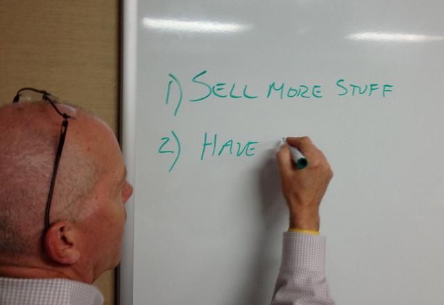 internette satış liste rehber beyaz tahta