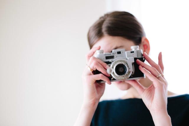 kendin yap el işleri online satış ürün fotoğrafları