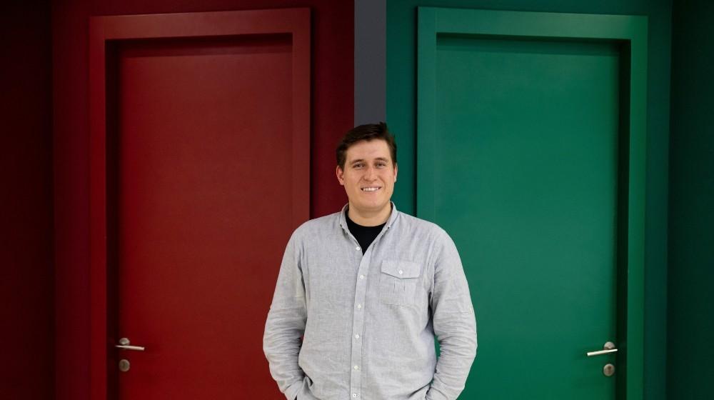mektup göndermek cengiz çalışkan renkli kapılar
