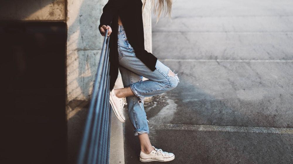 moda blogu kurulum başlangıç
