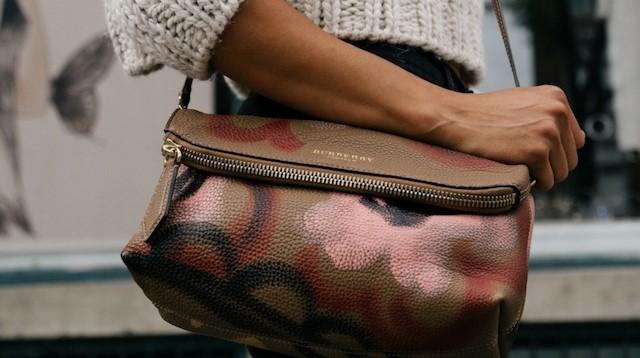 moda blogu kurulum marka çanta