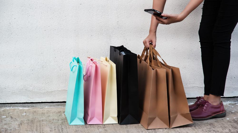 bayram pazarlama stratejisi hediye
