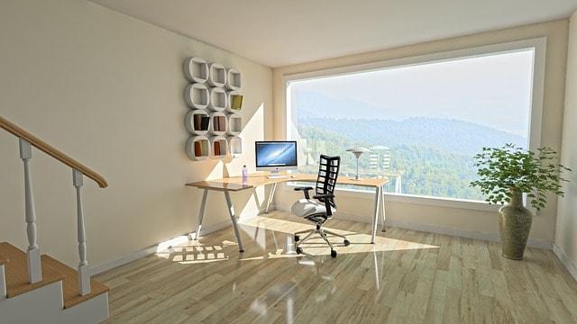 satış ortaklığı home ofis