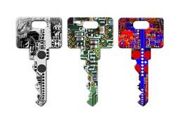 ssl nedir anahtarlar