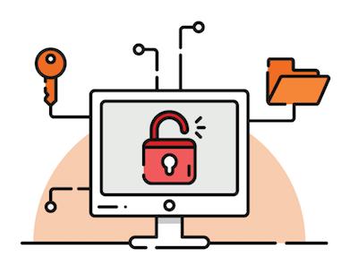 web hosting paylaşımlı hosting güvenlik