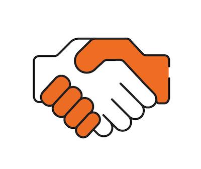 web hosting paylaşımlı hosting maliyet