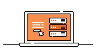 web hosting VPS hosting planları