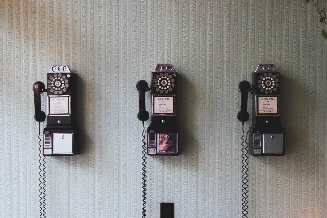 web sayfası oluşturma eski telefonlar