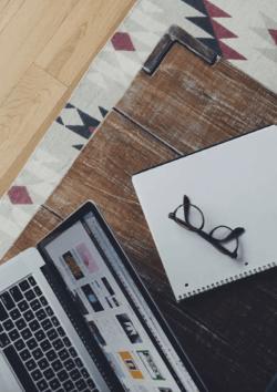 web sitesi nasıl kurulur tasarım ipuçları