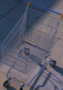 web sitesi nasıl kurulur alışveriş arabası