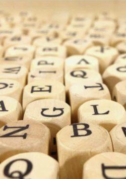 web sitesi nasıl kurulur anahtar kelime harfler