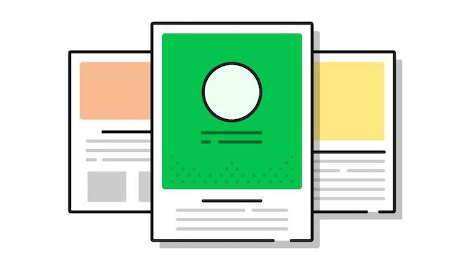web sitesi nasıl kurulur bağlantılar