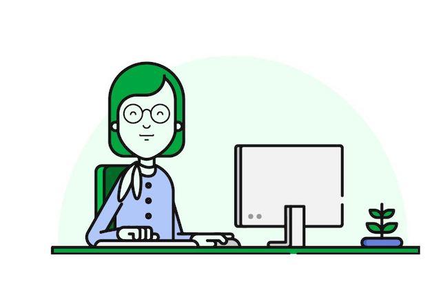 web sitesi nasıl kurulur bilgisayar