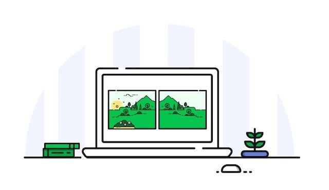 web sitesi nasıl kurulur görsel optimizasyonu