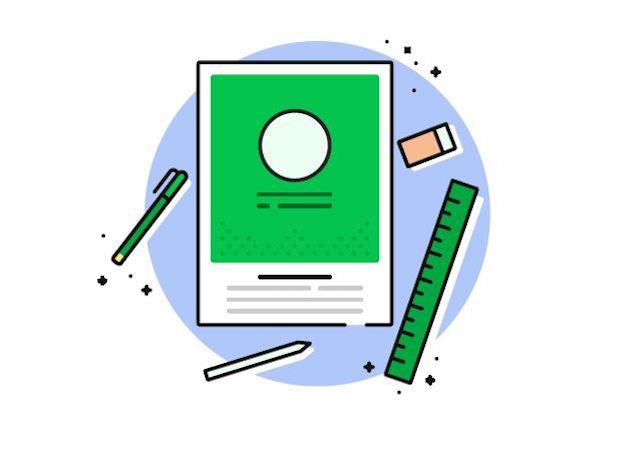 web sitesi nasıl kurulur içerik