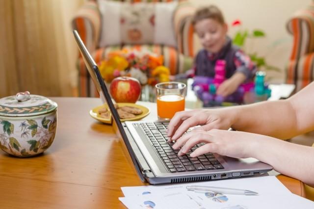 web tasarım tasarımcı anne