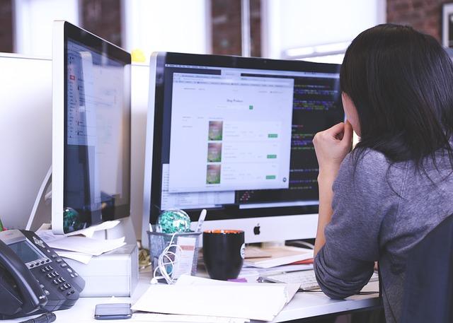 web tasarım tasarımcı