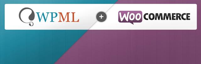 woocommerce uzantı woocommerce multilingual