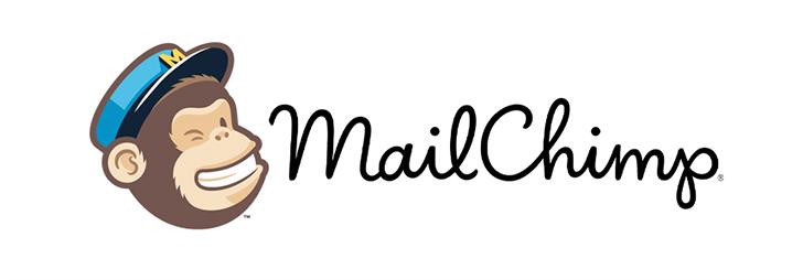 wordpress eklentileri mailchimp