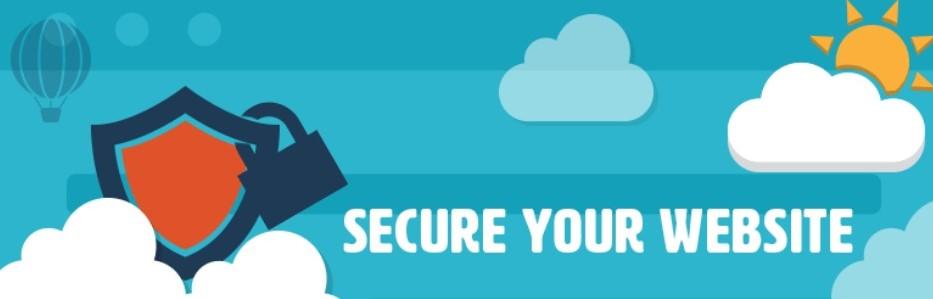 wordpress güvenliği all in one wp security