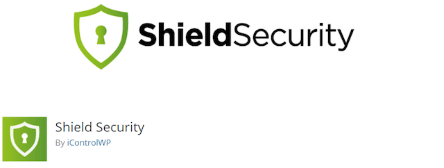 wordpress güvenlik eklentileri shield security